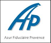 Azur Fiduciaire Provence